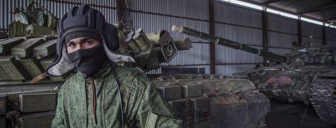 Ситуація на Донбасі: у штабі ООС повідомили про один обстріл з боку бойовиків