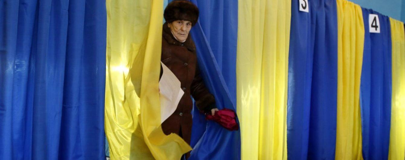 Поліція розслідує кримінальну справу щодо схеми підкупу виборців-пенсіонерів на Київщині - Аваков