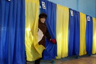 В ЦИК назвали предварительное количество избирателей в Украине