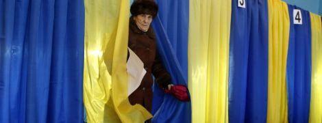 Выборы-2019: Аваков рассказал, сколько нарушений и в чью пользу произошло с начала избирательной кампании