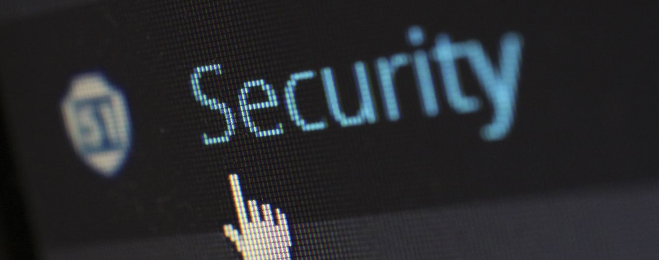 В Праге обвинили ГРУ РФ в хакерской атаке на МИД Чехии