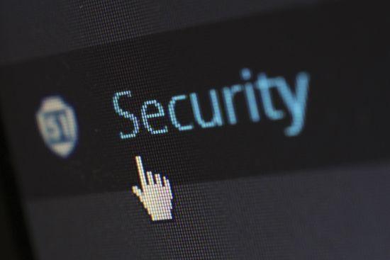 """Хакерська атака на """"Burisma"""" та """"Квартал 95"""". Українська поліція вестиме розслідування разом з ФБР"""