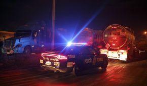 """Кількість жертв """"бензинового"""" вибуху в Мексиці може сягнути 150"""