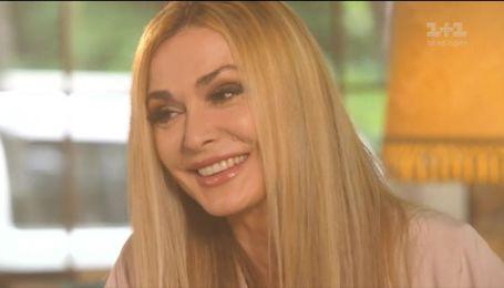 Ольга Сумская рассказала о своем идеальном утре, хобби и жизненном кредо - Персона