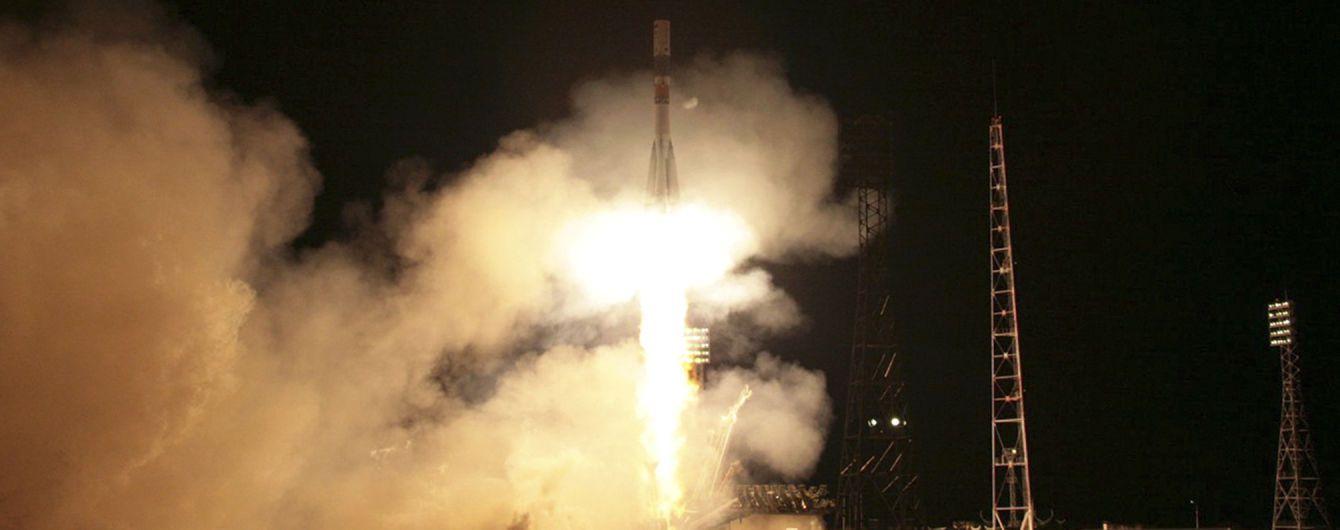 """""""Роскосмос"""" хочет отправить на орбиту отряд женщин-космонавтов - СМИ"""