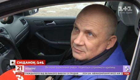 В Україні можуть дозволити здавати на права без проходження курсів у автошколі