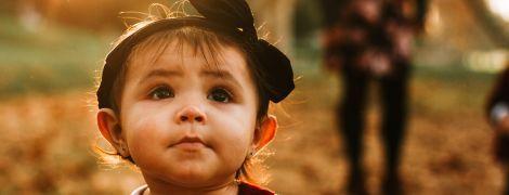 ТСН Stories. Как украинцы называли детей в 2018 году
