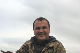 Роман нуждается в дорогостоящем лечении в Минске