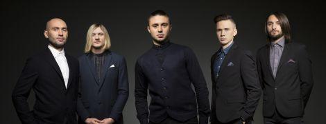 """Скандал с группой """"Антитіла"""": Тарас Тополя получил повестку в суд"""