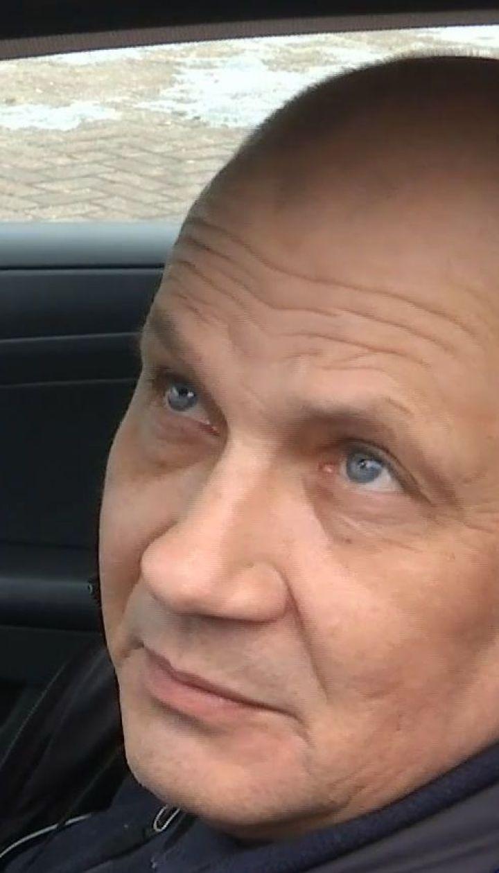 В Украине могут разрешить сдавать на права без прохождения курсов в автошколе