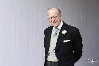 """""""Он даже не извинился"""": жертва аварии с участием принца Филиппа рассказала, чем ее огорчила королевская семья"""