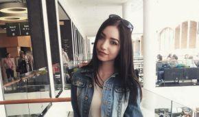 18-річна Надія благає допомогти їй одужати