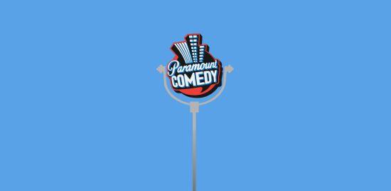 Заява групи 1+1 media щодо неправомірного присудження Нацрадою штрафу телеканалу Paramount Comedy