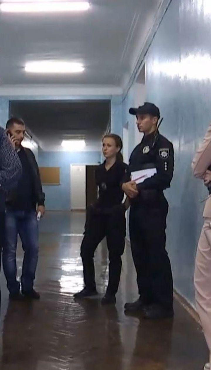 Минобразования просит Авакова взять расследование дела об избиении учителя под личный контроль