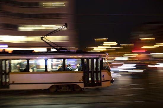 Люксембург стане першою у світі країною з безкоштовним громадським транспортом