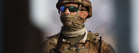 Незважаючи на терористичні атаки ІД, США продовжують виведення військ із Сирії