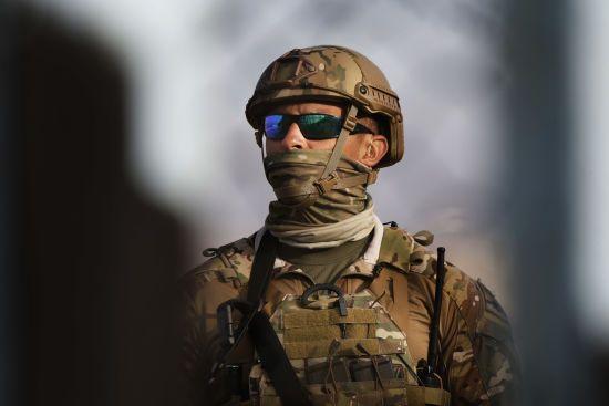 США та Південна Корея зупиняють спільні військові навчання