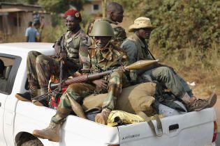 """Число погибших военных в результате нападения """"Исламского государства"""" в Нигере увеличилось почти втрое"""