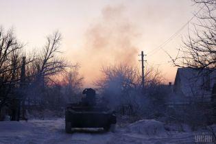 Брат Героя Украины и морпех в больнице: военные рассказали о потерях последних дней