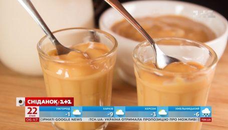 Фальсифіковані ласощі: як обрати натуральне згущене молоко