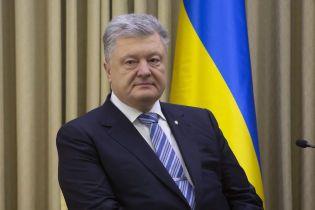 """""""Пока не извинитесь перед Украиной"""": Порошенко отказался общаться с российскими журналистами в Мюнхене – СМИ"""