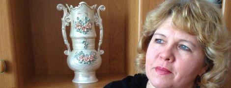 Наталья борется за жизнь с раком крови