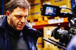 Чоловік Ксенії Собчак побив її ймовірного коханця у центрі Москви – ЗМІ