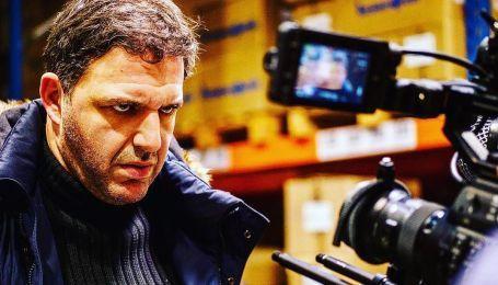 Муж Ксении Собчак побил ее предполагаемого любовника в центре Москвы – СМИ