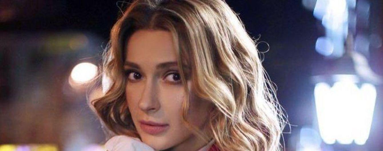 """Официально: TAYANNA отказалась от участия в нацотборе на """"Евровидение"""""""