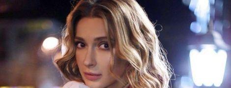 """Офіційно: TAYANNA відмовилася від участі у нацвідборі на """"Євробачення"""""""