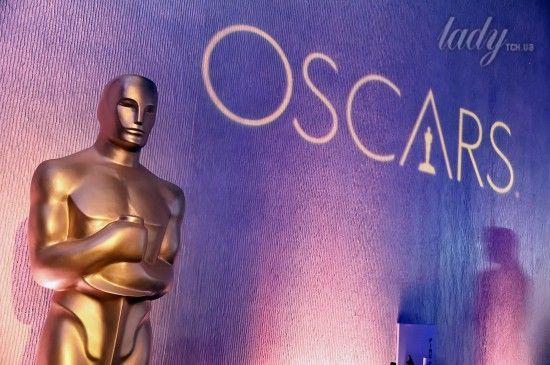 """""""Оскар 2019"""": дивіться онлайн-трансляцію оголошення номінантів престижної кінопремії"""
