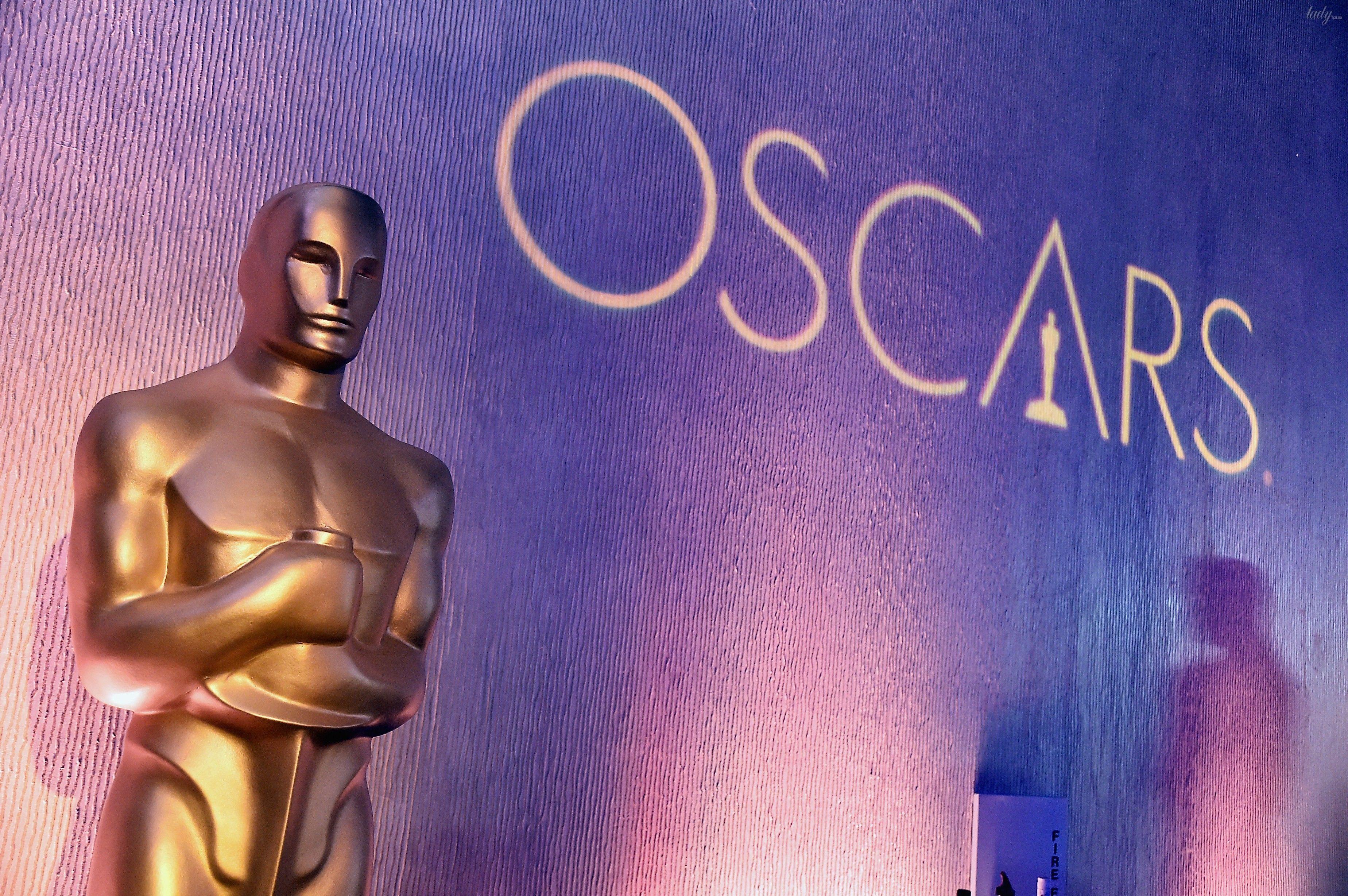 """Сніданок """"Оскар-2017""""_5"""