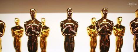 """""""Оскар 2019"""": в Лос-Анджелесе объявили номинантов на престижную кинопремию"""