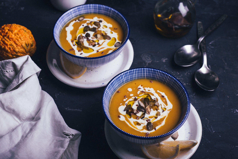 Гарбузовий суп, для блогів_3