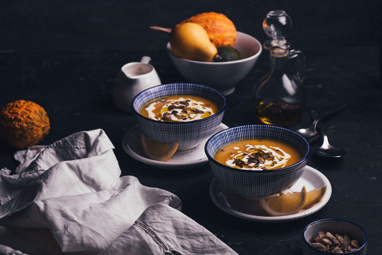 Гарбузовий суп, для блогів_2