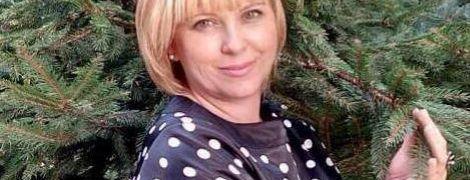 Дуже хочеться жити: Наталія просить фінансової допомоги на своє лікування