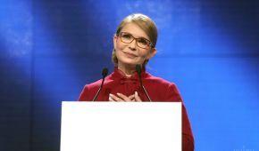 Письменник Коельо заявив, що не записував звернення про підтримку Тимошенко на виборах