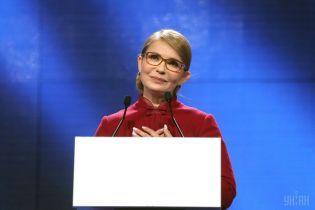 Писатель Коэльо заявил, что не записывал обращение о поддержке Тимошенко на выборах