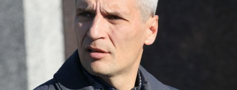 Націоналісти визначилась зі своїм кандидатом у президенти України