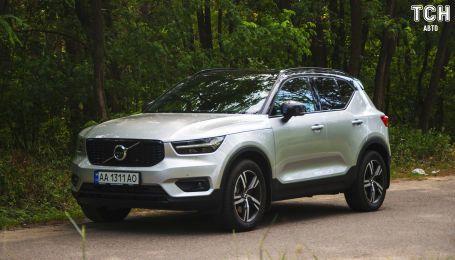 Владельцам машин Volvo грозит огромная опасность