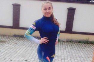 Спортсменка, яку майже добу розшукували біля Львова, сама вийшла на зв'язок