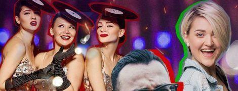 """Без TAYANNA, але з MARUV. 16 учасників нацвідбору на """"Євробачення-2019"""""""
