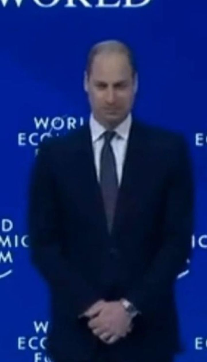 Всесвітній економічний форум у Давосі: чому кілька VIP-учасників скасували свої візити