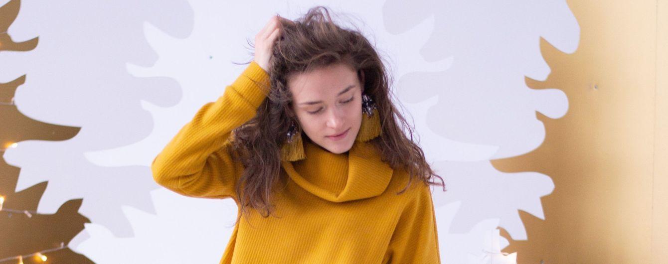 Базовий зимовий гардероб 2019: п'ять головних трендів сезону