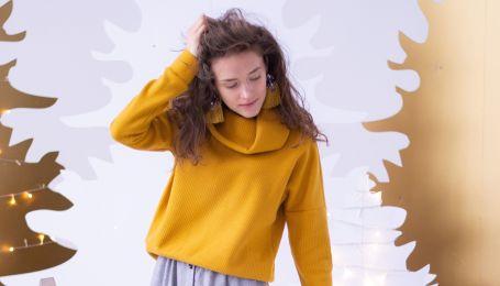 Базовый зимний гардероб 2019: пять главных трендов сезона