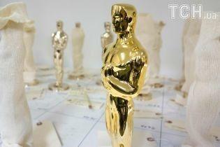 """Скандальний """"Оскар"""": британка вимагає зняти з номінації фільм про вбивство її сина"""