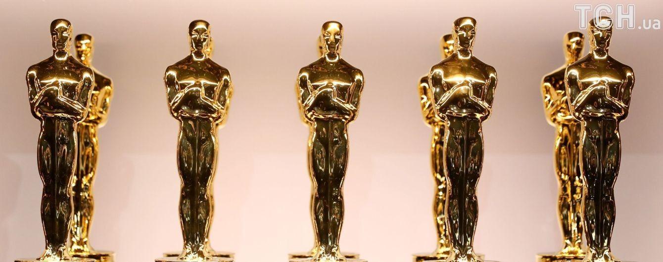 """Стало відомо, хто стане ведучим зіркової церемонії """"Оскар"""" у 2019 році"""