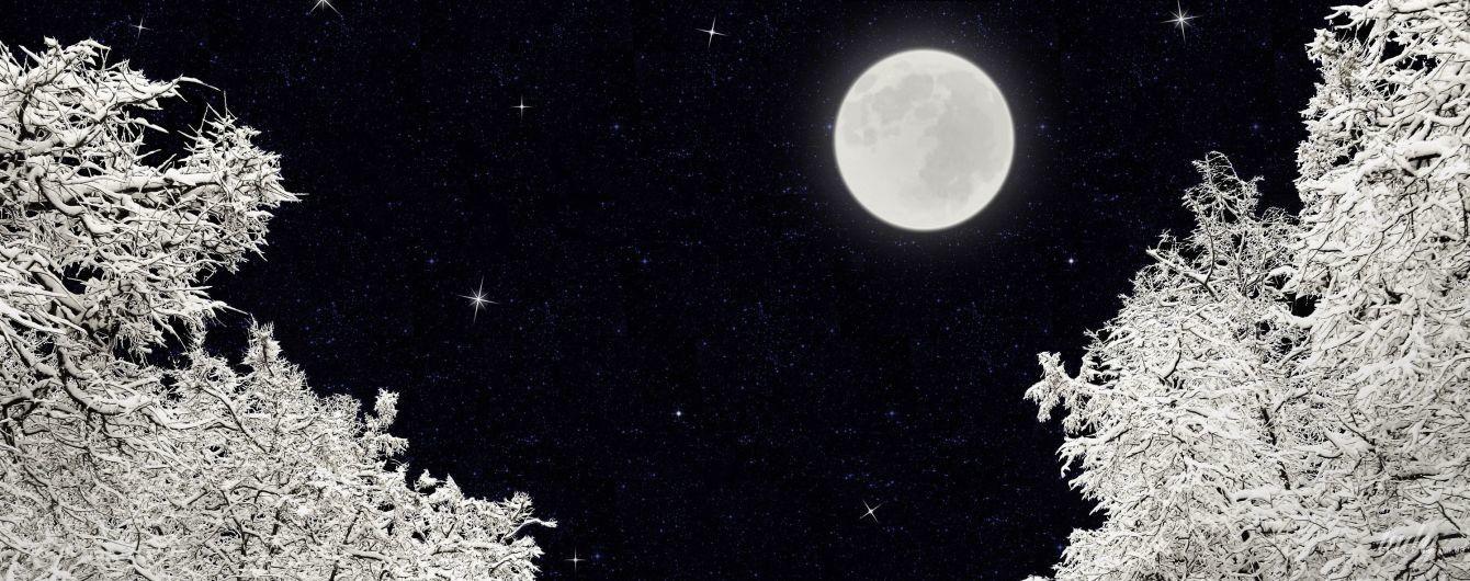 Лунный календарь на 17-19 февраля: дни, когда можно делать питательные маски