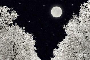 Лунный календарь на 27-28 февраля: дни, когда нужно идти в баню