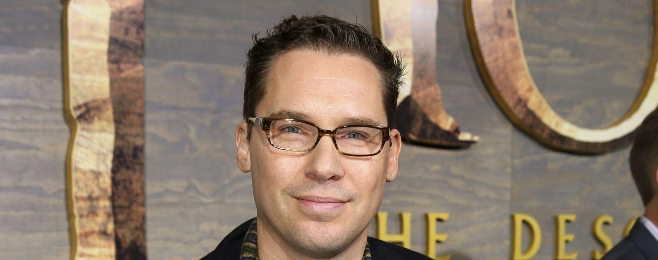 """Четверо чоловіків звинуватили режисера """"Богемної рапсодії"""" у секс-насильстві"""